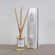 Luxury Fragrance Diffuser, Angelica