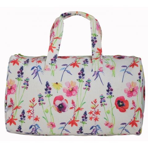 MEADOW LARGE WEEKENDER