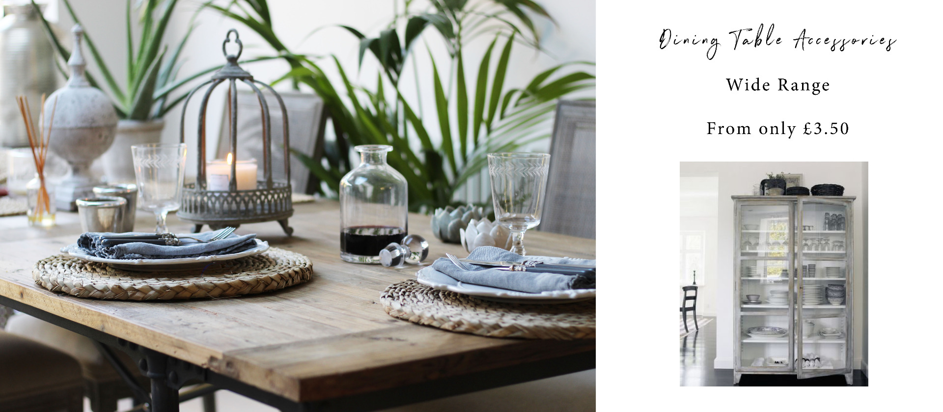Artisan Home And Casual Wear
